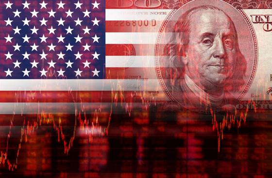financial-crash-economy2