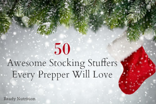prepper-stocking-stuffers