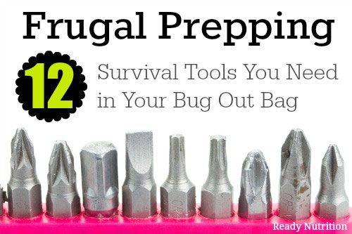frugal-prepping