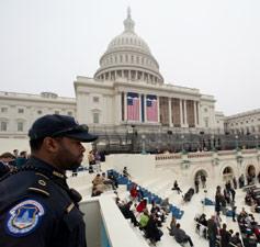inauguration-security2