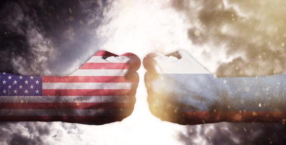 russia-america-clash-war