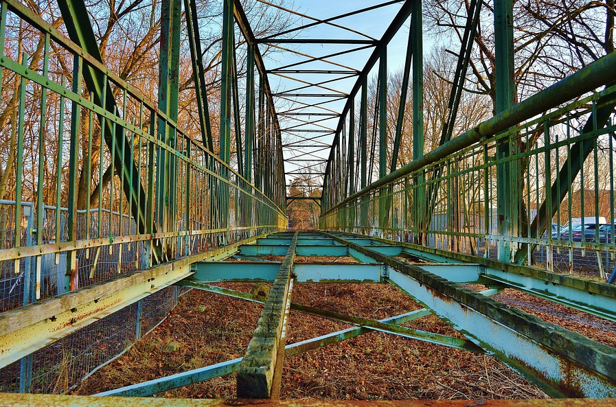 dilapidated-bridge-infrastructure-roads