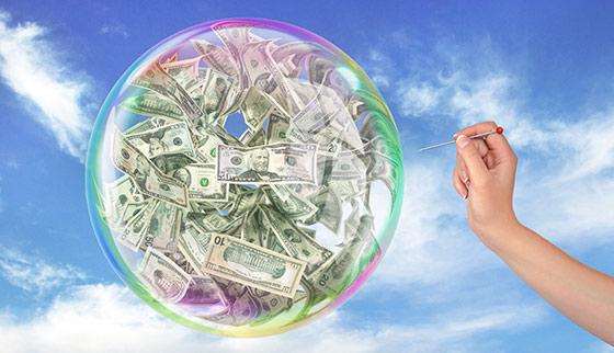 bubblepop1