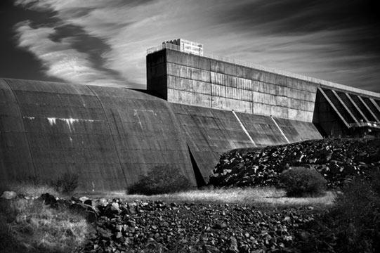 oroville-dam-wikimedia