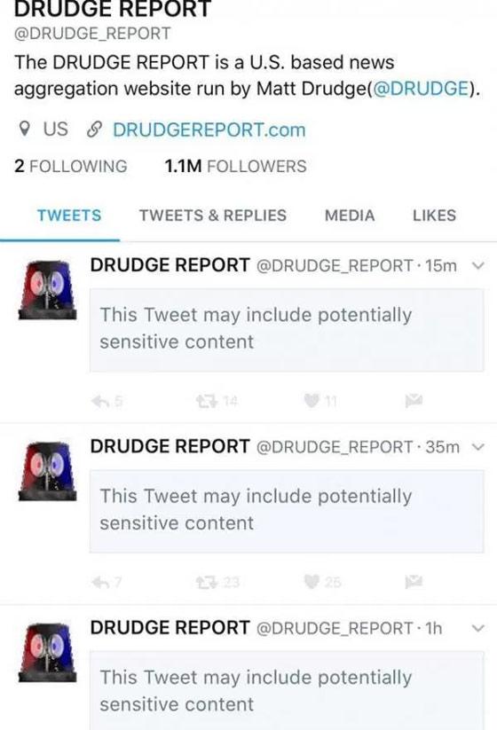 censored-drudge1