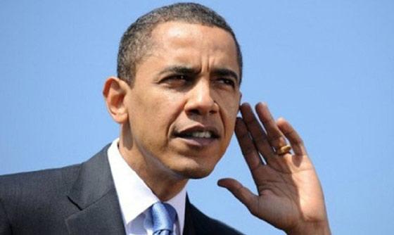 obama-listens1