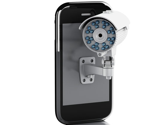 phone-surveillance1