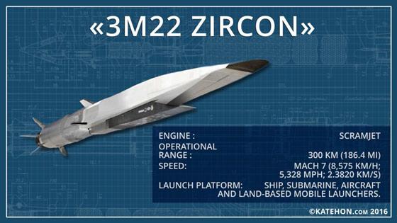 zircon2