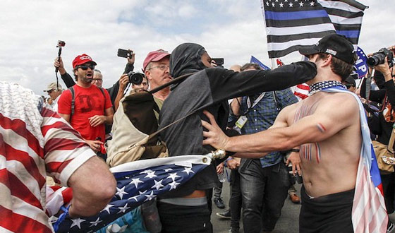 antifascists1
