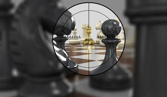 chess-war1
