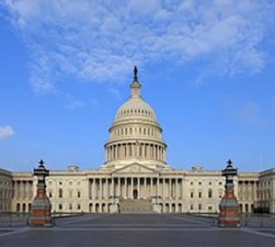 news debt crisis looms congress will have days avoid government shutdown april