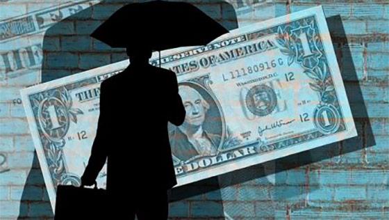 economy-dollar