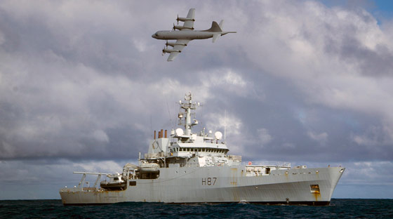 naval-p3c-3