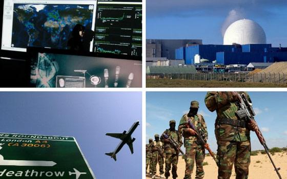 nuke-threat-uk