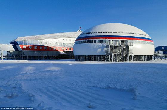 russian-nuke-base6