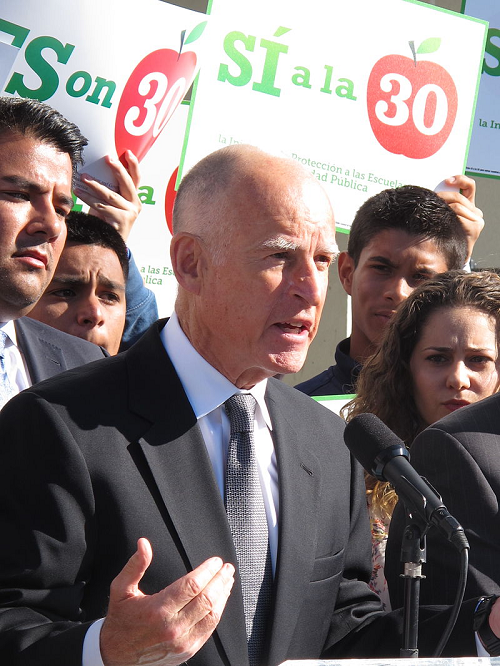 jerry-brown-wikimedia