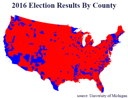 election-2016-bycounty