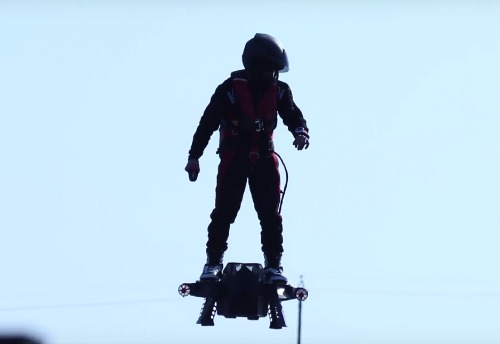 flyboard-air-youtube