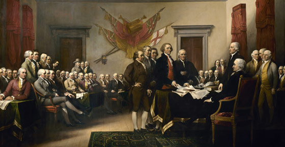 founding-fathers1