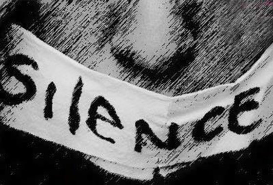 silenced1