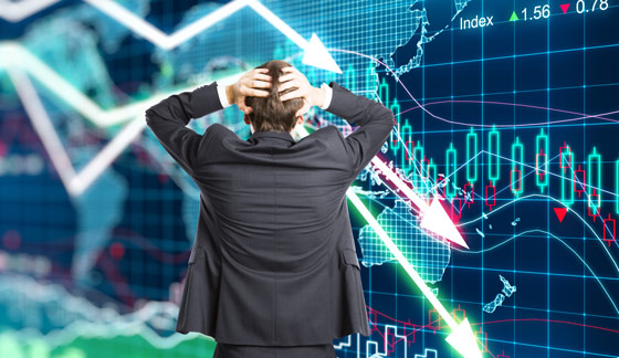 stock-crash1