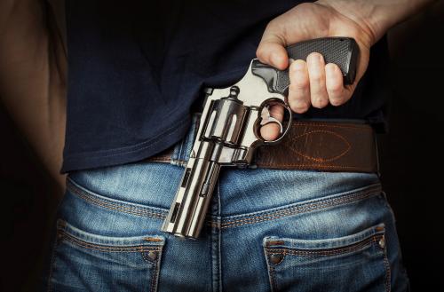 concealed-carry-gun-pistol-revolver