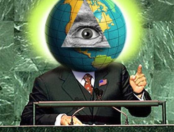 globalism1