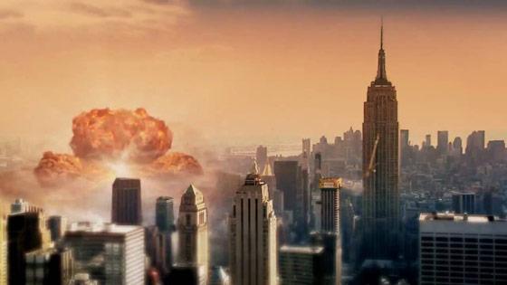 nuke-attack-nyc