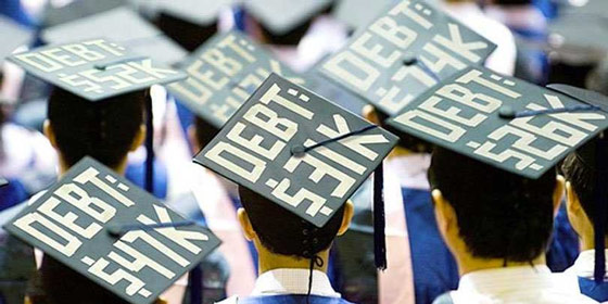 college-debt1