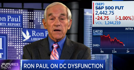 ron-paul-money