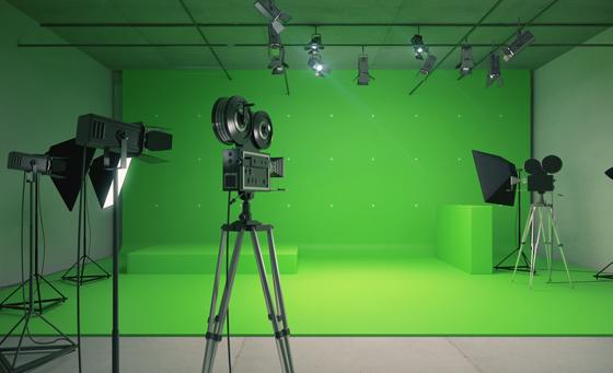green-screen-fake-distraction