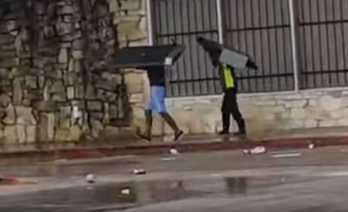 houston-looters