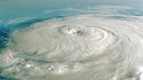 hurricane3