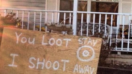 loot-shoot