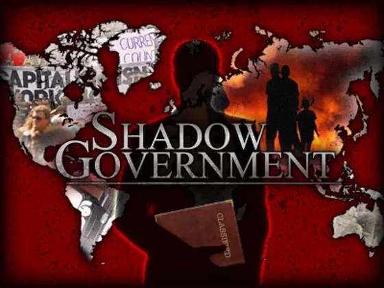 shadow-gov4