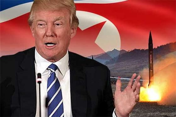 trump-war4