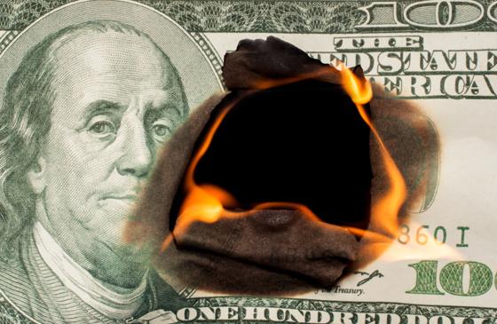 dollar-burning3
