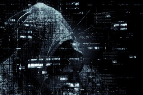 The Equifax Hack Is The Most Disastrous Data Breach In History Because Now Hackers Have The Credit Information Of 143 Million Americans