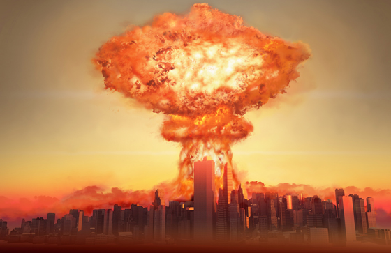 nuclear-attack2