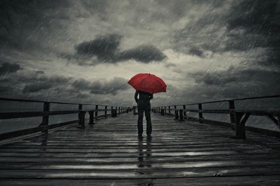 rain-crisis-economy-storm.jpg