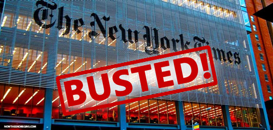 busted-nyt