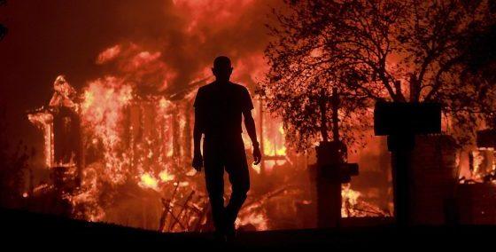wildfiresca
