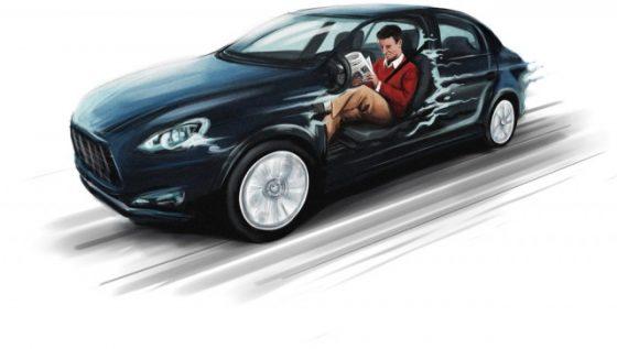 self-driving-car-e1477043103110