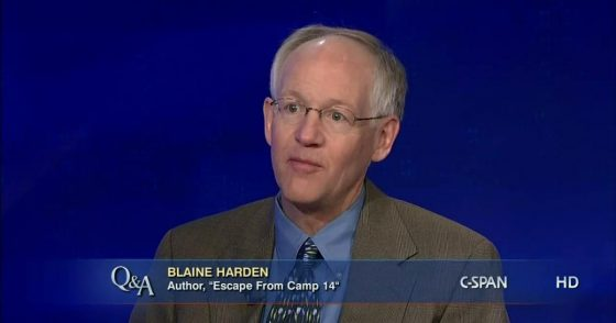blain-harden