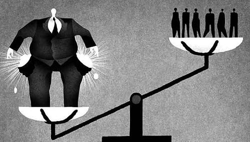 economic-end-game