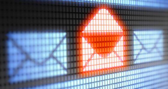 emailscam