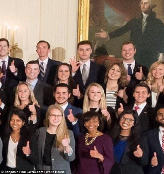 whitehouseintern
