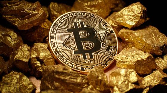bitcoin-gold-standard