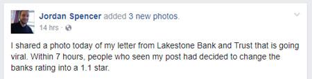 lakestone3