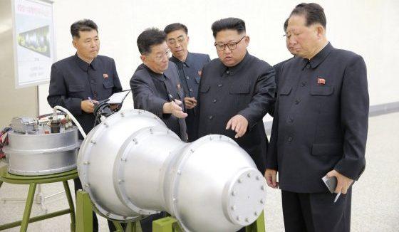 nkbomb